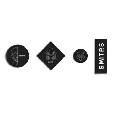 20141208053456-VH_Symmetries_066